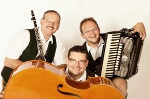 Wendlsteiner Musikanten